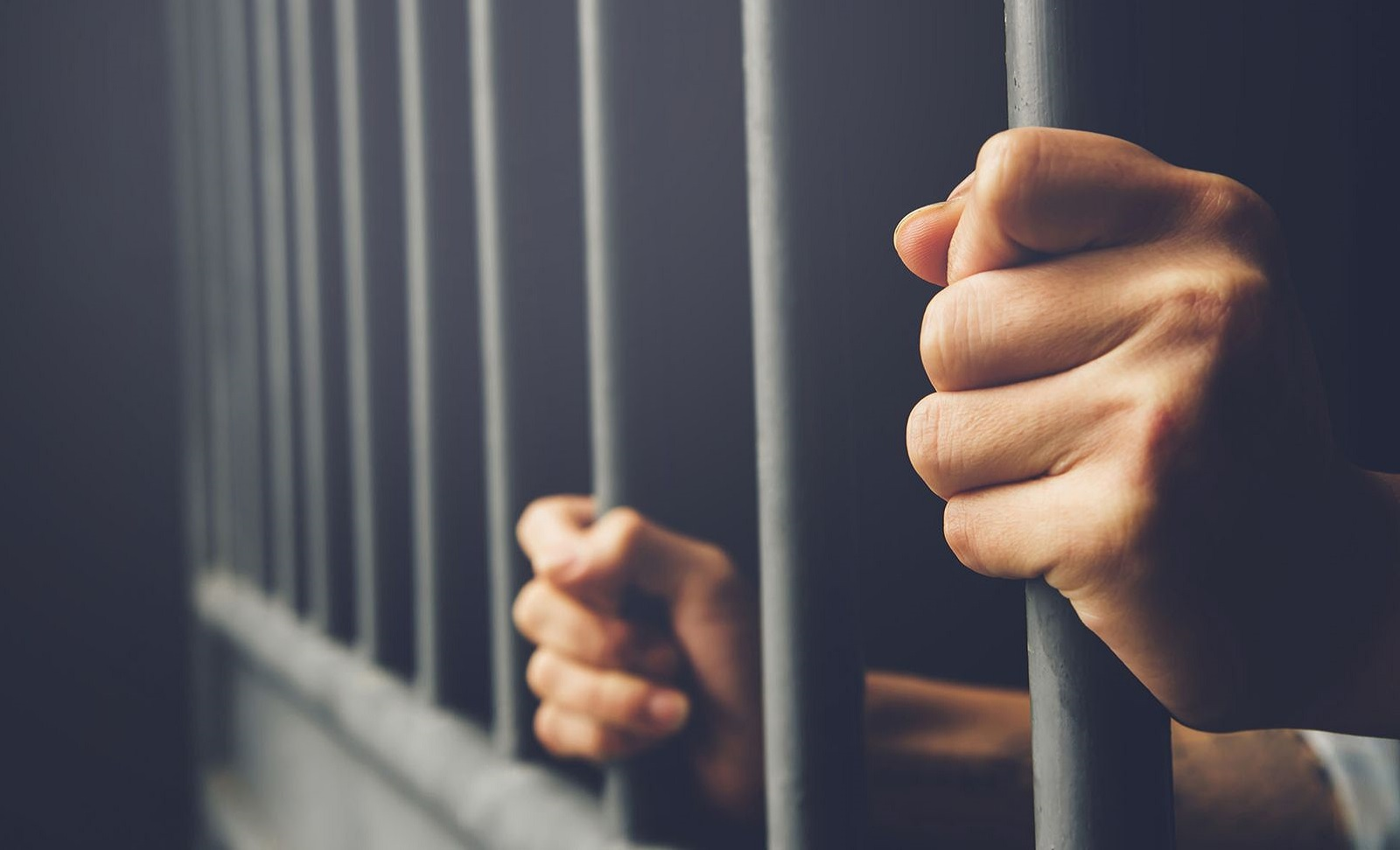 Rehab vs. Jail Time: How Drug Rehab Provides a Path to Recovery